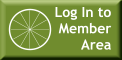Log In to Member Area
